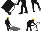 Новое изображение Другие строительные услуги Разнорабочие на день, на час в Новороссийске 34960655 в Новороссийске