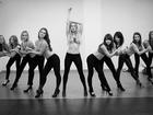 Фотография в Спорт  Спортивные школы и секции Танцы для женщин в Новороссийске.   Открыт в Новороссийске 2400