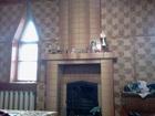 Скачать фотографию Коммерческая недвижимость Продам действующую гостиницу у моря в Новороссийске Краснодарского края 35449224 в Новороссийске