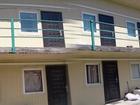 Уникальное foto Разное Продам действующую гостиницу у моря в Новороссийске Краснодарского края 35640656 в Новороссийске