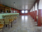 Новое изображение Разное Продам действующее кафе на пляже в Новороссийске 36097909 в Новороссийске