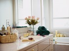 Фотография в Недвижимость Аренда жилья Посуточно без посредников 2-х комнатную квартиру в Новороссийске 2500