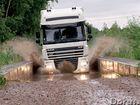 Фотография в   Компания Русгровс осуществляет ремонт грузовой в Новороссийске 0
