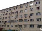 Свежее изображение Комнаты Сдам комнату в коммунальной квартире 38427082 в Новороссийске