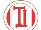 Уникальное foto Строительные материалы Оптово-розничный магазин ТеплоГарант 38560060 в Новороссийске