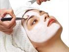 Скачать фото  Продам уникальный, революционный, косметологический прибор для разглаживания морщин в домашних условиях 38676420 в Новороссийске
