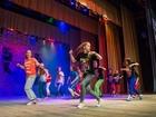 Просмотреть фотографию  Танцы для девочек 10 - 15 лет 38792977 в Новороссийске