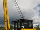 Просмотреть изображение Бульдозер Вездеход ЧЕТРА ТМ- 120, ТМ- 130 38840641 в Новороссийске