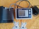 Увидеть фото Медицинские приборы Прибор для измерения артериального давления nissei 38999157 в Новороссийске