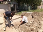 Новое фото Другие строительные услуги Перепланировка квартир, Алмазное сверление, Услуга отбойного молотка 39638150 в Новороссийске