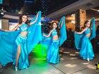 Свежее foto Разное Восточные танцы для детей от 5 до 11 лет 39793885 в Новороссийске