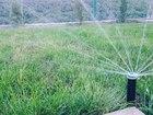 Увидеть фото  Сиcтемы автоматичеcкого полива на выгодных уcловиях 39890466 в Новороссийске