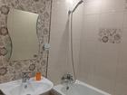 Скачать foto Аренда жилья Сдам посуточно чистую и ухоженную однокомнатную квартиру, НГМУ и море рядом! 46575307 в Новороссийске