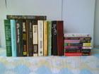 Просмотреть foto  продам библиотеку и отдельные книги 52570760 в Новороссийске