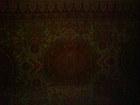 Смотреть foto Ковры, ковровые покрытия продам ковер 2 х 3 м, шерсть 54422391 в Новороссийске