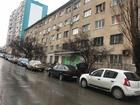 Продам комнату в общежитии в районе бульвара Черняховского,