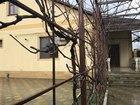 Увидеть фото Аренда жилья Респектабельный отдельностоящий дом без хозяев 66345365 в Новороссийске