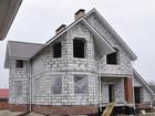 Свежее изображение  Строительство домов коттеджей 69103794 в Новороссийске