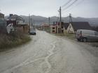 Свежее фотографию  5 соток ИЖС в Цемдолине гора Великая 73522311 в Новороссийске