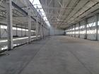 Просмотреть изображение Коммерческая недвижимость Сдаётся утеплённый склад 2760 кв, м 76548396 в Новороссийске