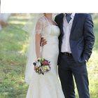 фирменное платье,свадебный салон Soprano