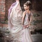 Балет для девочек в Новороссийске