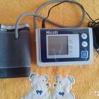 Прибор для измерения артериального давления nissei