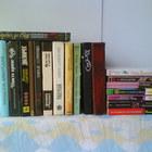Продам библиотеку и отдельные книги