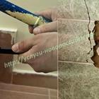 Демонтаж плитки, демонтаж кафеля, ремонт ванной комнаты