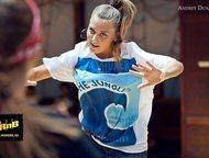 Booty Dance обучение в Новороссийске Booty Dance / Twerk обучение в Новороссийск