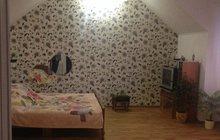 Дом 200 м, кв, на участке 5 сот, в Мысхако Новороссийска, Жемчужина Мысхако ЖК