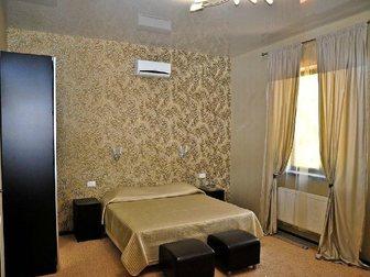 Увидеть foto Коммерческая недвижимость Гостиница 480 м, кв, на участке 7, 5 сот, в Мысхако Новороссийска, Взрыв памятник 32352807 в Новороссийске