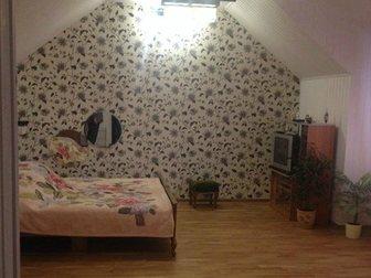 Смотреть foto Продажа домов Дом 200 м, кв, на участке 5 сот, в Мысхако Новороссийска, Жемчужина Мысхако ЖК 32505368 в Новороссийске