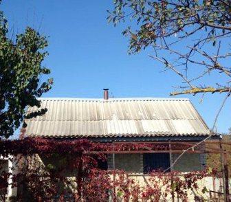 Фотография в Недвижимость Продажа домов Продается дача в Глебовском Новороссийска, в Новороссийске 550000