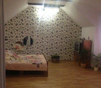 Фото в Недвижимость Продажа домов Продается дом в Мысхако Новороссийска, Черное в Новороссийске 18700000