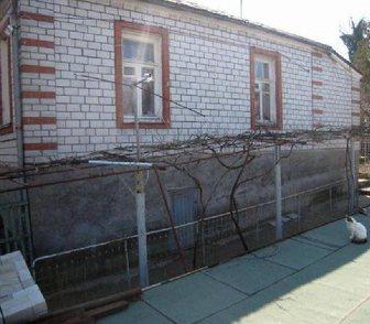 Фото в Недвижимость Продажа домов Продается дом в Новороссийске Краснодарского в Новороссийске 3500000