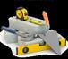 Изображение в Строительство и ремонт Строительство домов Комплекс услуг по ремонту и отделке под в Новороссийске 2800
