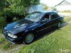 BMW 7 серия 3.0AT, 1995, 310000км