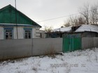 Увидеть фото Продажа домов Продаю дом 38447700 в Новошахтинске