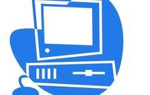 Компьютерная помощь Шахты