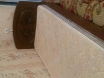 Свежее фото Мебель для спальни КроватьЖаклин 37598498 в Новошахтинске