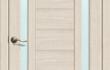 двери в наличии  модель рига  цвет кипарис
