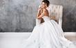 Продается салон свадебных и вечерних платьев