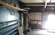 Продам гараж в ГСК «Радуга» (В/З)  Гараж