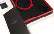 Смартфон ZTE Nubia Z9 Max, Невероятно красивый