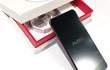Смартфон ZTE Nubia Z11 mini, один из самых