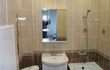 Ремонт ванной комнаты, туалета, кухни, коридора
