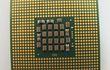 intel Pentium 4 3000MHz, Socket 775, 32bits,