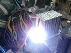 Фото в Авто Автосервис, ремонт Ремонт радиаторов. Изготовим радиатор за в Новосибирске 0