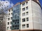 Фото в Недвижимость Элитная недвижимость Продажа элитной квартиры в Новосибирске, в Новосибирске 9500000